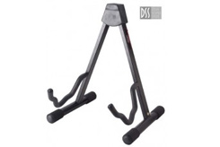 guitar stand shop in delhi, guitar stand price