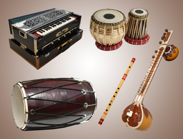Buy musical instruments online, electric guitar, tabla